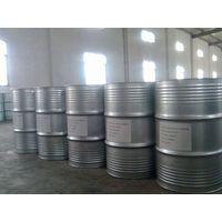 Propylene Carbonate thumbnail image