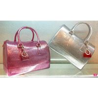 handbags for less, bags,shoulder bags, wallets women