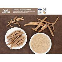 Hot Selling Ashwagandha Ayurvedic extract thumbnail image