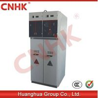RMU HXGN15-12 packaged type switchgear thumbnail image