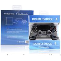 for ps4 controller for PS4 controller for ps 4