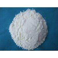 Sodium Formate thumbnail image