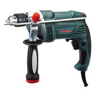 Electric power tools 720W 13MM Electric Drill HDA119