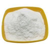 Manufacturer Supply Top Quality CAS 148553-50-8 pregabalin thumbnail image