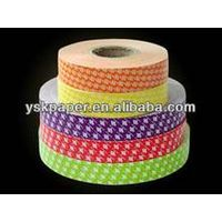 FOOD GRADE FOOD WRAPPING PAPER CANDY PAPER