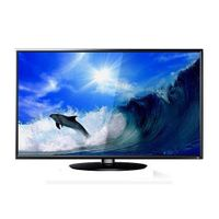 42 Inch High Definition Television Smart TV DVB-T/T2,ISDB-T Optional(Z42A)