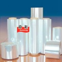 CPP film for food package all package use