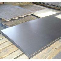 Titanium Sheets/Plates to Ast B265 Pure Titanium Gr1 / Gr2 / Gr5
