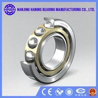 HRBN 7000 angular contact bearings thumbnail image