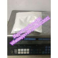 etizolam Etizolam bk-edbp high purity best quality Skype:lucy.zhang121