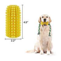 Long Lasting Safe Durable Dental Care Dog Tooth Brush Stick Dental Care thumbnail image