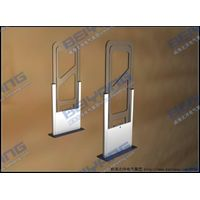 HF RFID ACCESS CONTROL SYSTEM RR5224 ISO 15693 thumbnail image