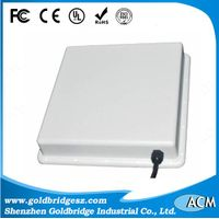 UHF RFID Long Range reader