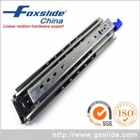 Beijing Factory Directly Selling Easy Close Drawer Slides