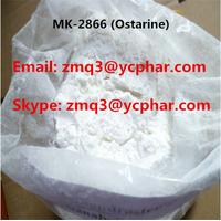 Raw Sarm Powder Ostarine Mk-2866 For bodybuilding thumbnail image