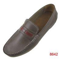 newest men shoes style