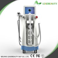 Body shape high quality hifu multifunctional slimming beauty machines
