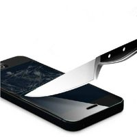 0.15MM best tempered glass screen protector for Iphone