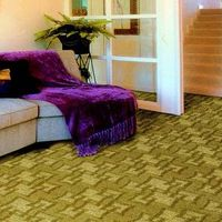 we can supply you tufted carpet thumbnail image