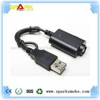 Electronic Cigarette USB Charger