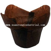 Wholesale Lotus Paper Bakewares