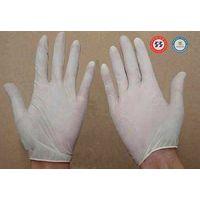 Vinyl Gloves (pvc Gloves)