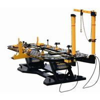 Auto Repair Equipment OS-E3100D