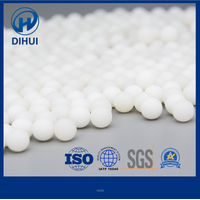 PP Plastic Ball G0 to G3 Polypropylene for Electronic Appliances thumbnail image