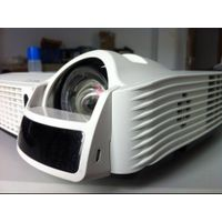 High Resolution 3600lm Short Throw DLP Interactive Projector