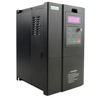 SHUYI AD350 Series 380V 2.2KW frequency inverter