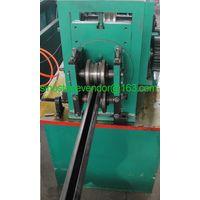 Split Set Stabilizer Making Machine thumbnail image