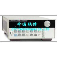 Buy Used Test Equipment Power Supply Agilent 66311B thumbnail image
