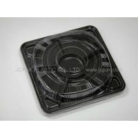 Catering trays / Party trays (SM-38)