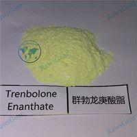 Trenbolone Enanthate Raw powder Parabolan CAS 10161-33-8 thumbnail image
