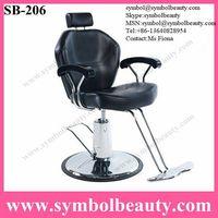 barber chair thumbnail image