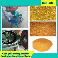 Best Price Corn Grinder thumbnail image