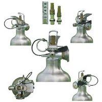 fire extinguisher valve thumbnail image