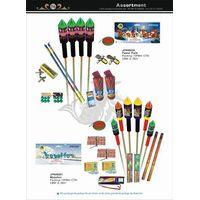 consumer fireworks thumbnail image