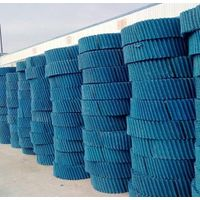 FRP colling tower pvc fill
