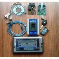 AK90 BMW Key Pro thumbnail image