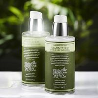 FERMENTATION SNAIL CARE SKINTONER & EMULSION BY SWANICOCO KOREA COSMETICS