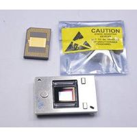 Original DMD CHIPS 8060-6039B Projector Accessories For Universal