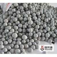 Rubber Chemicals Desiccants masterbatch CaO-80 thumbnail image