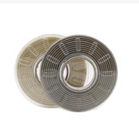 wire tape