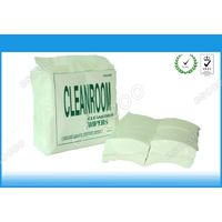 66 inch wiping paper for clean room environment