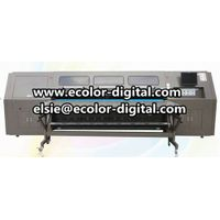 UV High Definition Flatbed and Roll Printer thumbnail image