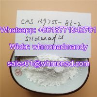 Manufacturerprice99.8%qualitySIDANAFILsildenafilcas:139755-83-2 thumbnail image