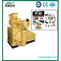 factory driect sale excellent quality poult pellet feed machine with high yield thumbnail image