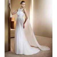 Wholesale Supplier Factory Professional Manufacture TopBride Dress