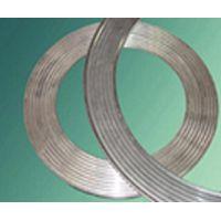 metallic serrated Gasket